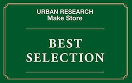 kumamoto_best-selection_thumb-290x210