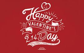 160128_ms-valentine_thumb
