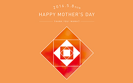ms_2016_mothers-day_thumb