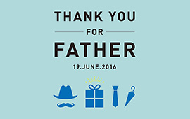 160606_fathers-day_thumb