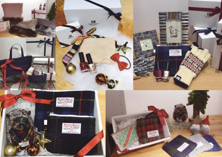 ~Shopおすすめ! Christmas Gift~ vol.4
