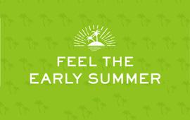 170510_early_summer_thumb