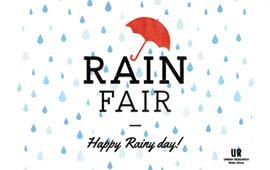 170512_ms_rain-fair_thumb